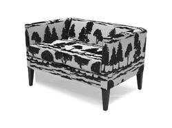 sofas-main-galleries-02