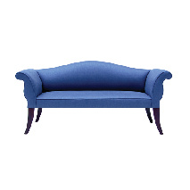 MaryP-sofa-sofabed-bespoke-elegant-comfortable-WAWA-London