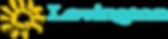 Lovington Chamber Logo.png