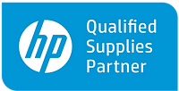 hp_supplies_partner.png