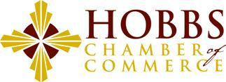 Hobbs Chamber Logo.jpg
