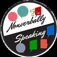 body language, nonverbally speaking, nonverbal communication, boston, leadership development, consulting, speaker training, influence, Chicago, coaching, Chicago speaker, Chicago workshops