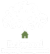 Entwood Logo - White.png