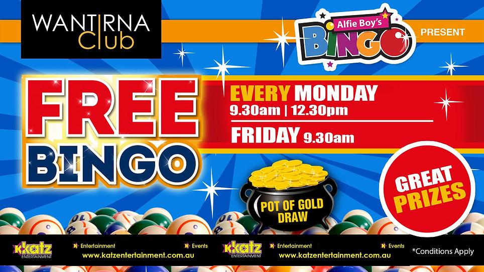 Bingo Wantirna (no gaming).png