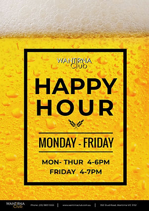 WC_Happy-Hour-poster.jpg