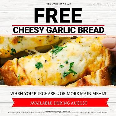 FREE-Garlic-Bread-WEB.jpeg