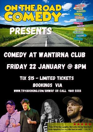 Wantirna Club (1).jpg