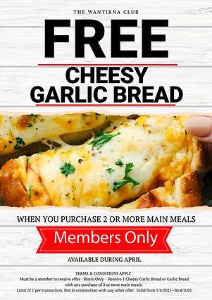 FREE-Garlic-Bread-poster.jpeg