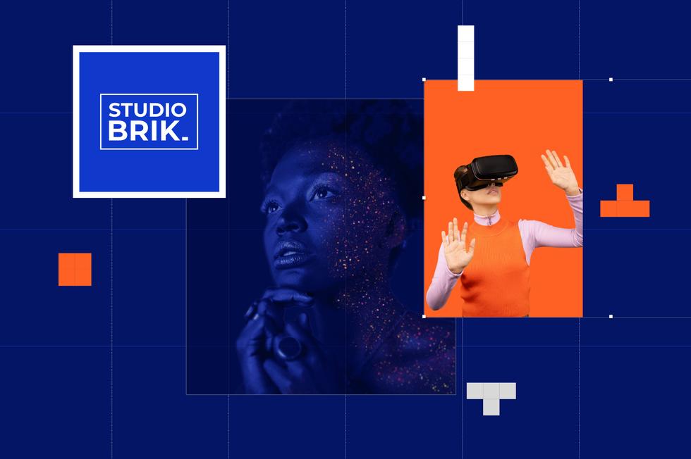 Studio Brik