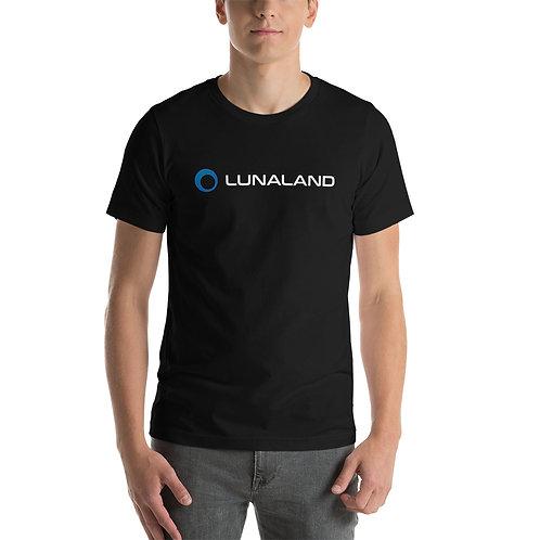 Lunaland Unisex T-Shirt