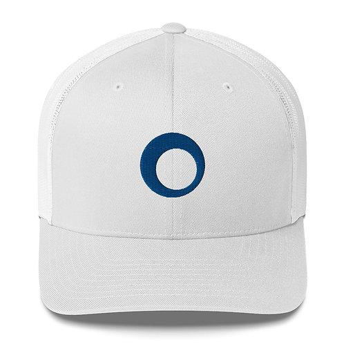 Lunaland Trucker Cap