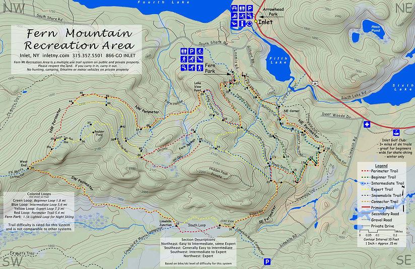 Fern Park Trails.jpg