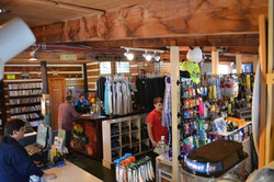 Camp Store Pic 4