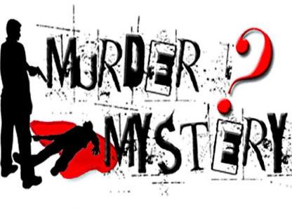 murder mystery 2.jpg