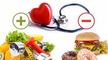 Colesterol - O que é?