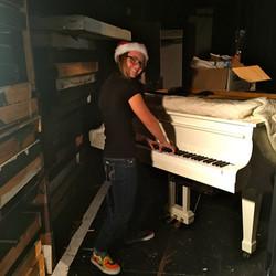 vpa - piano pic