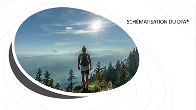 Schématisation_P1.png