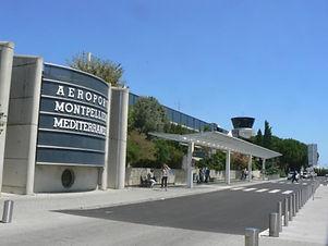 MontpellierAirport.jpg