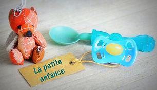 Petite-enfance-objets.jpg
