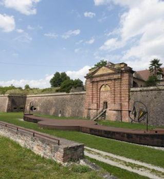 neuf-brisach-fortifications-vauban-inscr