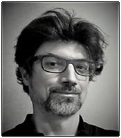 Arnaud%202_edited.png