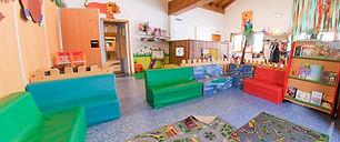 village_enfants_valdisere_interieure.jpg