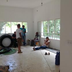 שיפוץ דירה | שיפוץ בית | מרב שדה - תכנון ועיצוב פנים