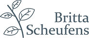 BS_Logo_RZ.jpg