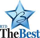 The-Best-Logo.jpg