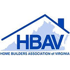 HBAV logo.jpeg