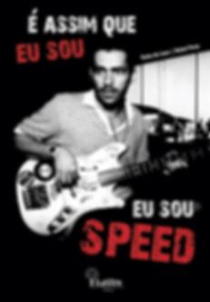 capa Eu Sou Speed.jpg