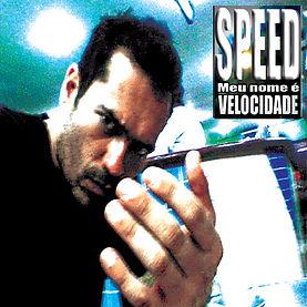 velocidade.jpg
