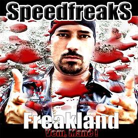 cover freakland site.jpg