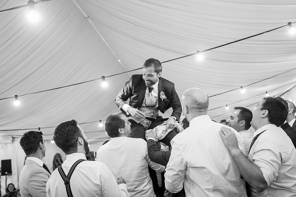 Wedding Photography alex diaz films