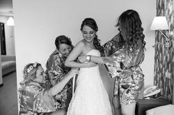 Wedding Photographer in spain
