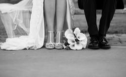 top fotografos de bodas