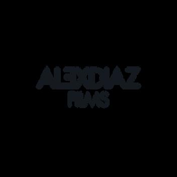 alex diaz films video y fotografia de bodas