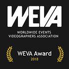 weva pro weva awards los mejores videografos de bodas weva
