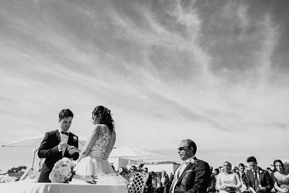 top fotografos de bodas madrid