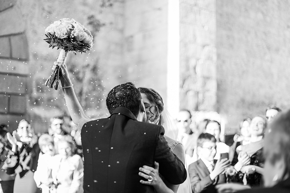 top fotografos de bodas en Madrid