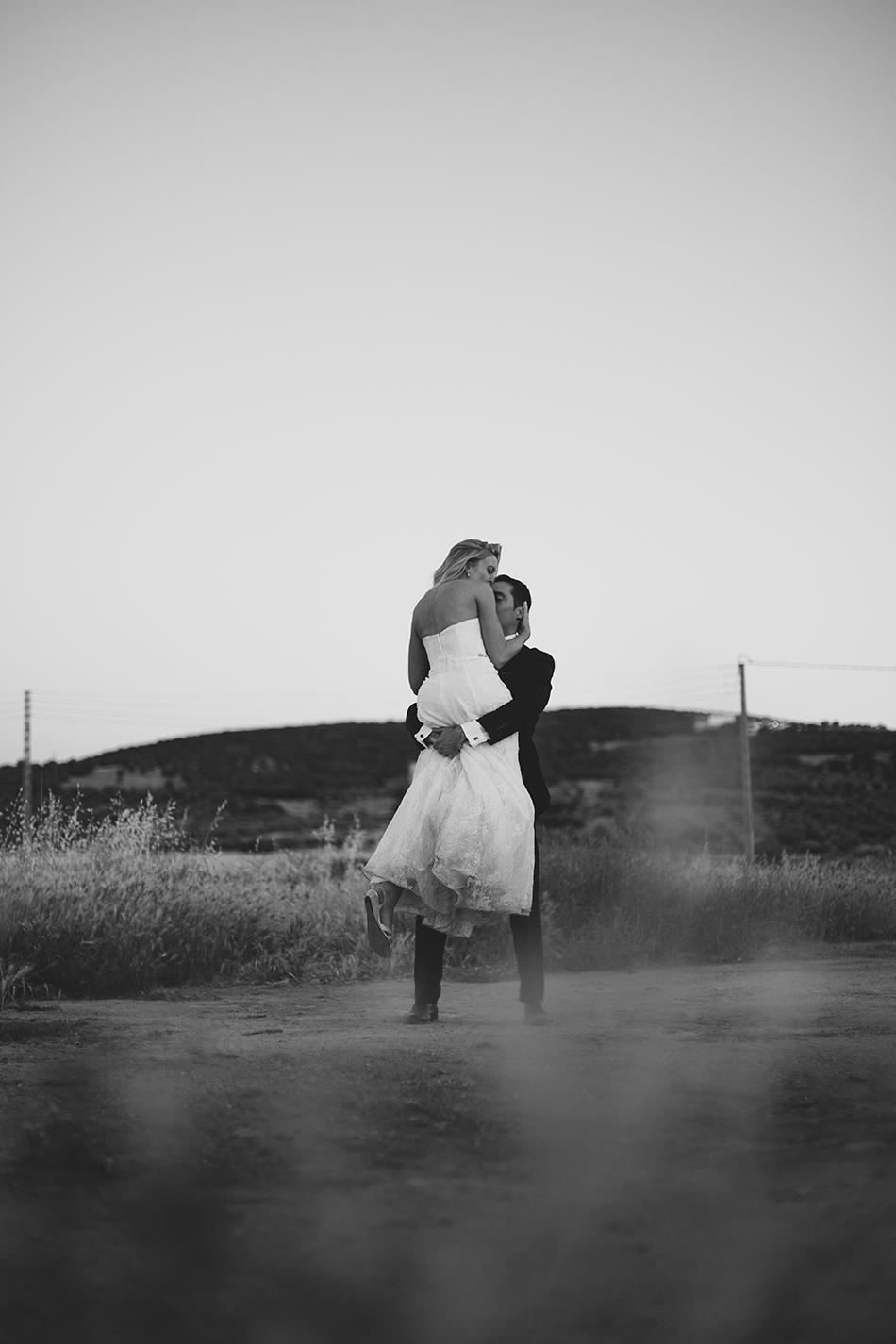 top fotografos bodas finca trinidad