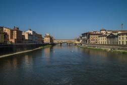Fotografia Alex Diaz films Italia Florencia
