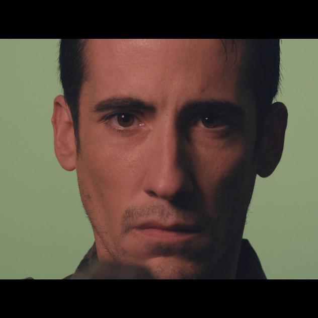 Mafia Alex Diaz Films