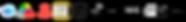 logos web alex diaz films enero 19 febre