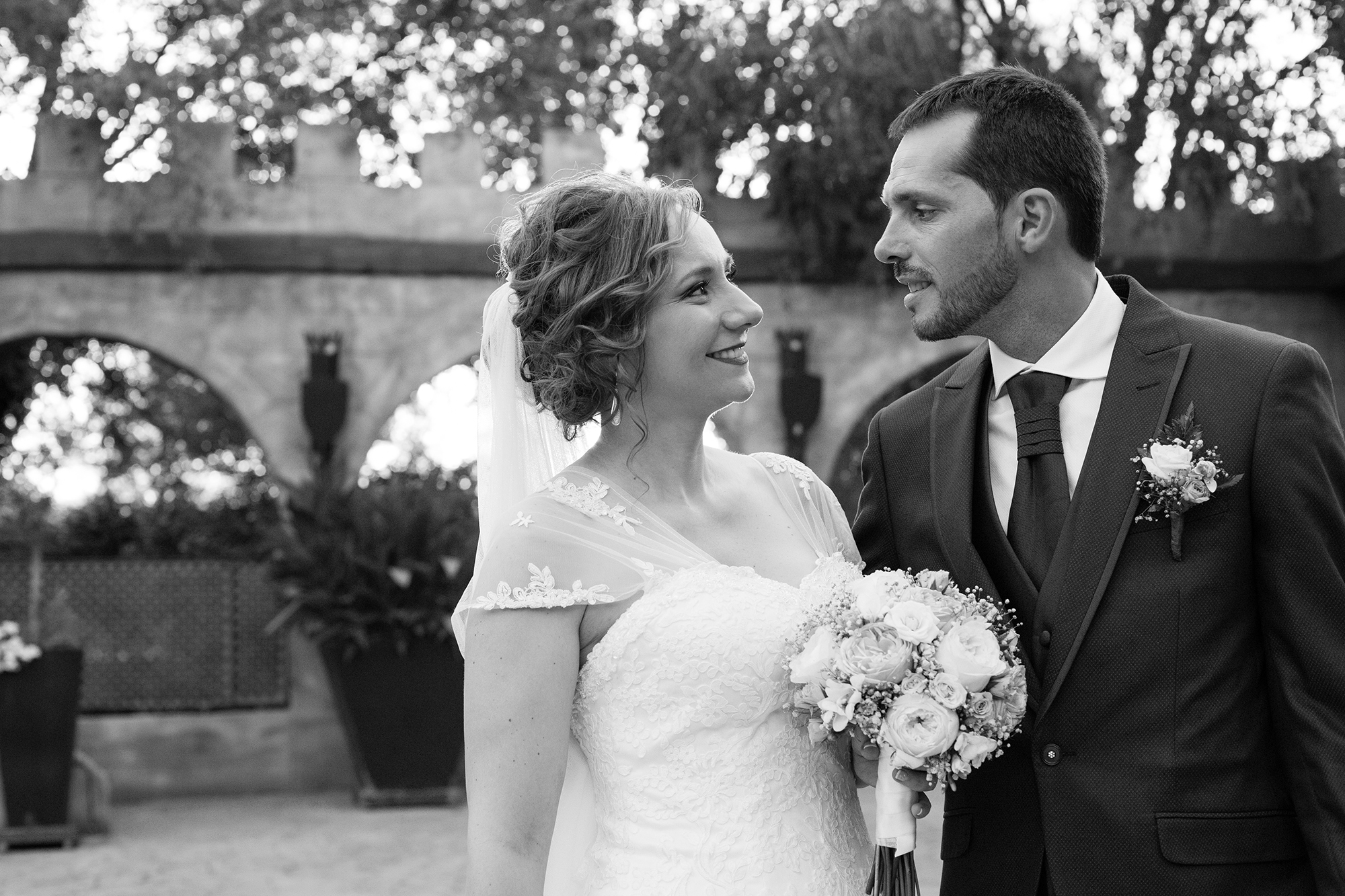 Fotografía y video de Bodas Madrid