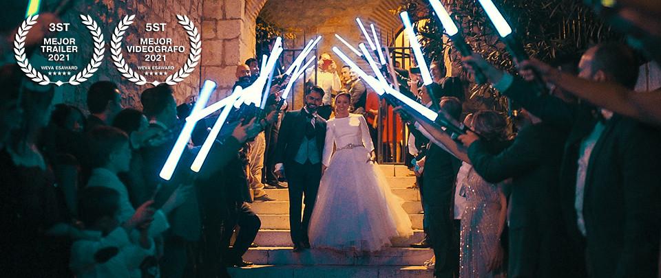 video de bodas alex diaz films cinematografia de bodas