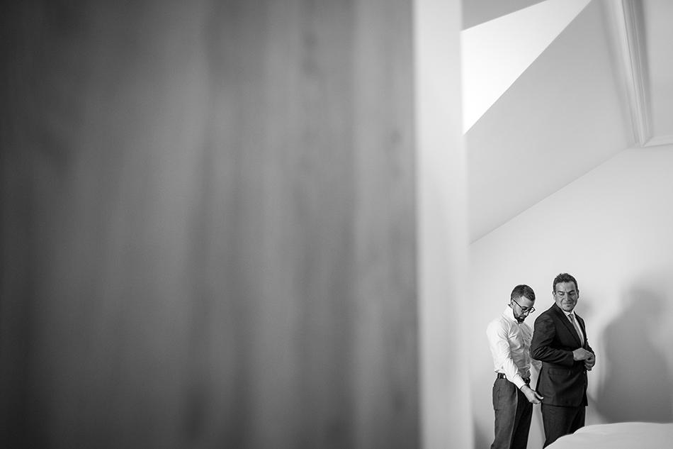 casa monico finca bodas