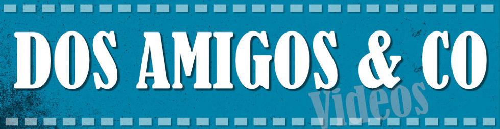videos dos amigos and co