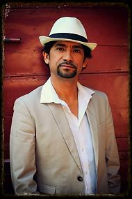 Joselo Gonzalez