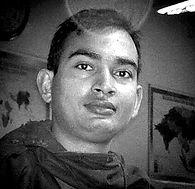 Ashok Parmar_edited.jpg